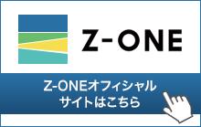 株式会社Z-ONE